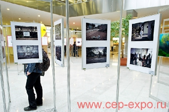 Consumer Electronics & Photo Expo 2012-photo-9371